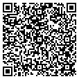 QR code with M&M Package LLC contacts