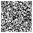 QR code with Stephen E White contacts