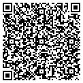 QR code with Agriculture Division contacts