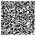 QR code with Newton County Wildlife Assoc contacts