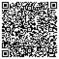 QR code with Williams & Sons Moulding Co contacts