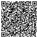 QR code with Benny Stevens Construction contacts