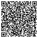 QR code with Eye Physicians & Surgeons contacts