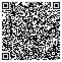QR code with Horizon Media Inc contacts