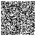 QR code with Clinica Borinquen contacts