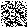 QR code with Beats Walking contacts