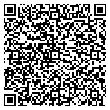 QR code with Belly Dance-Grams & Singing contacts