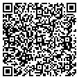 QR code with Access Insurance contacts