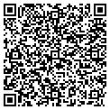QR code with A Day Spa & Salon contacts