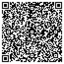 QR code with Argenta Community Development contacts