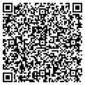 QR code with Plaza Shopping Center LLC contacts