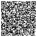 QR code with Bryant Public Schools contacts