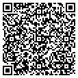 QR code with C & D Post Inc contacts