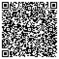 QR code with Tri-State Siding Inc contacts
