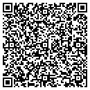 QR code with Univar USA contacts