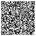 QR code with Midnight Sun Brewing Co contacts