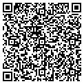 QR code with Air Pro Of Central Florida contacts