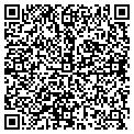 QR code with De Queen Sewer Department contacts