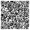 QR code with Bethesda Bbq Grill contacts