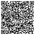 QR code with Midwest Rug Of Arkansas Inc contacts