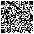 QR code with Central Tin Shop Inc contacts