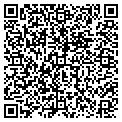 QR code with Crotty Foot Clinic contacts
