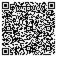 QR code with City Airport contacts