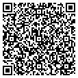 QR code with Bay Excursions contacts