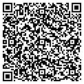 QR code with Grahams Foster Home For Elderly contacts