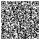 QR code with Mount Pine Mini Storage contacts