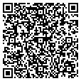 QR code with Ben Wooten contacts