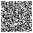 QR code with Archway Apts contacts