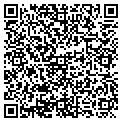 QR code with Hartz-Mountain Corp contacts