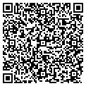QR code with Indian Sail & Repair contacts