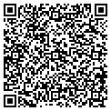 QR code with Bradshaw & Son House Moving contacts