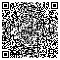 QR code with Head To Toe Inc contacts
