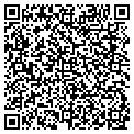 QR code with Southern Telcom Network Inc contacts