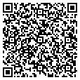 QR code with Wskt contacts
