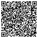 QR code with Van Winkle Custom Built Homes contacts