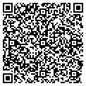 QR code with Drewry Custom Builders contacts