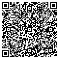 QR code with Chatham Strait Charters contacts