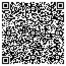 QR code with Melvin Rigsby Ditching Serv contacts