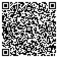 QR code with Anne Williams contacts