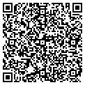 QR code with Budget Inn-Leesburg contacts