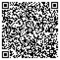 QR code with Abe Small Engine Inc contacts