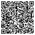 QR code with Euro Bake Inc contacts