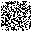 QR code with Holly Springs Baptist Church contacts