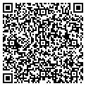 QR code with W W W's Squat & Gobble contacts