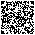 QR code with First National Bank-Okwd Brch contacts