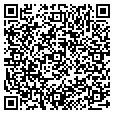 QR code with Nacho Mama's contacts